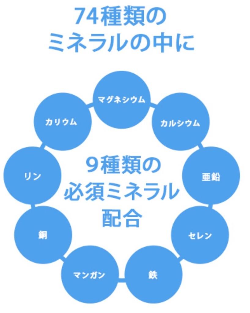 f:id:yuichiro1900:20170120163949j:image