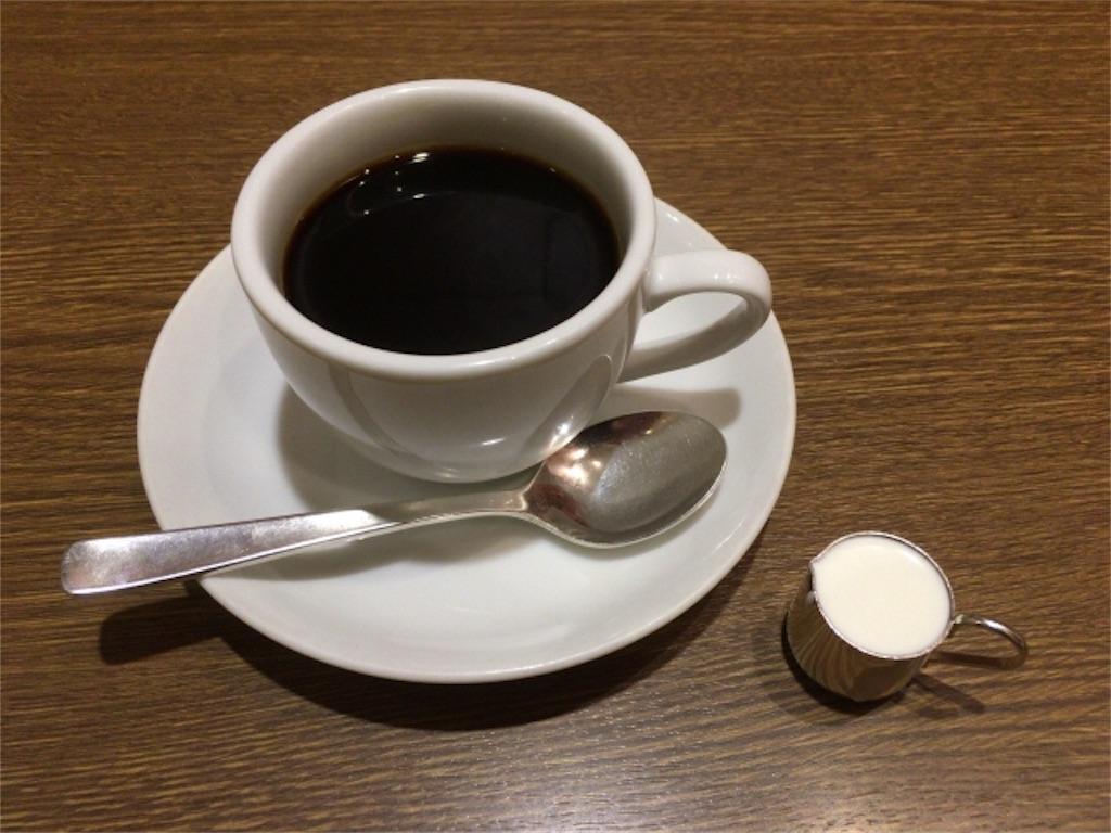 f:id:yuichiro1900:20170313224614j:image