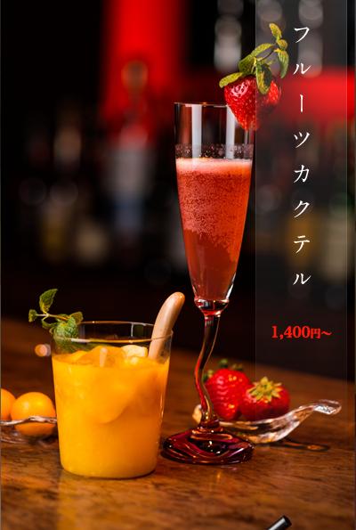 f:id:yuichironagai:20160925224826p:plain