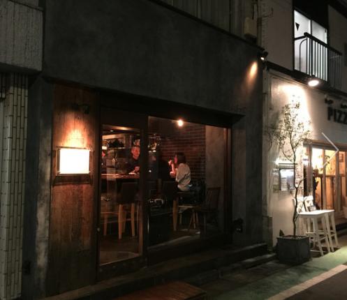 f:id:yuichironagai:20161010235405p:plain