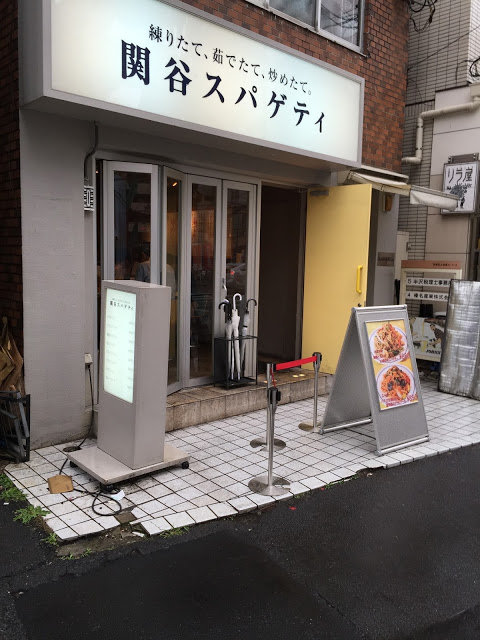 f:id:yuichironagai:20161022222604j:plain