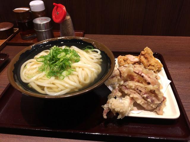 f:id:yuichironagai:20161022235611j:plain