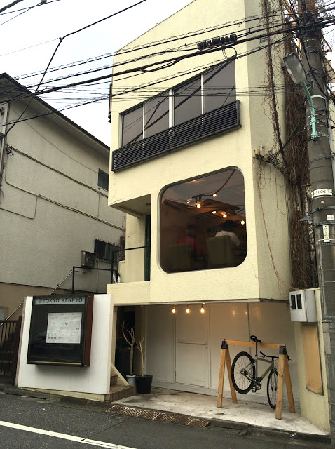 f:id:yuichironagai:20161023204429j:plain