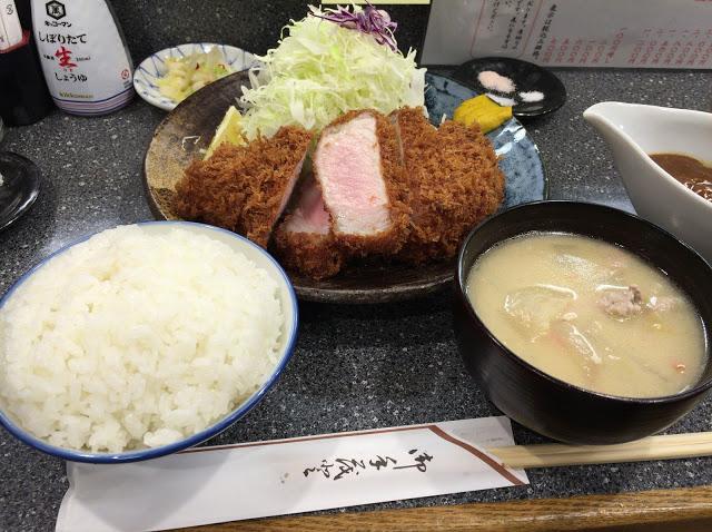 f:id:yuichironagai:20161023205832j:plain