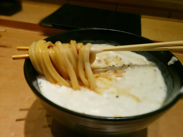 f:id:yuichironagai:20161029140149j:plain