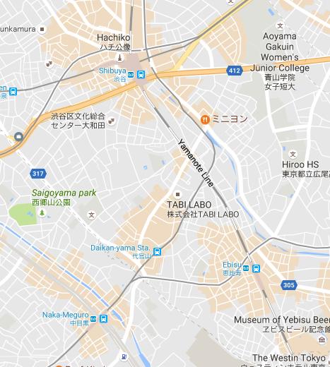 f:id:yuichironagai:20161204112735p:plain