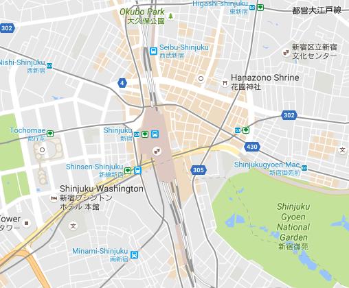 f:id:yuichironagai:20161204112802p:plain