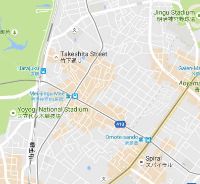 f:id:yuichironagai:20161204112824p:plain