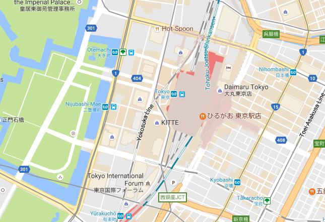 f:id:yuichironagai:20161204112952p:plain