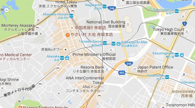f:id:yuichironagai:20161204113029p:plain