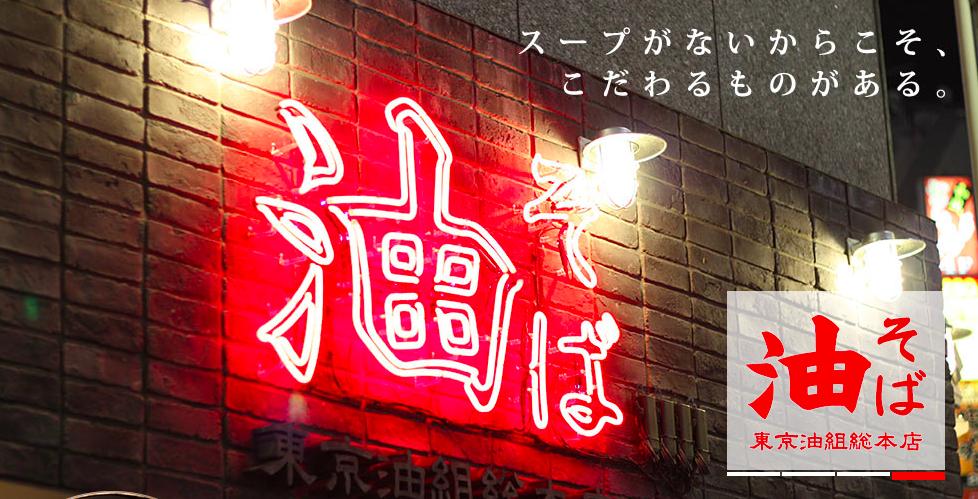 f:id:yuichironagai:20161211122502p:plain