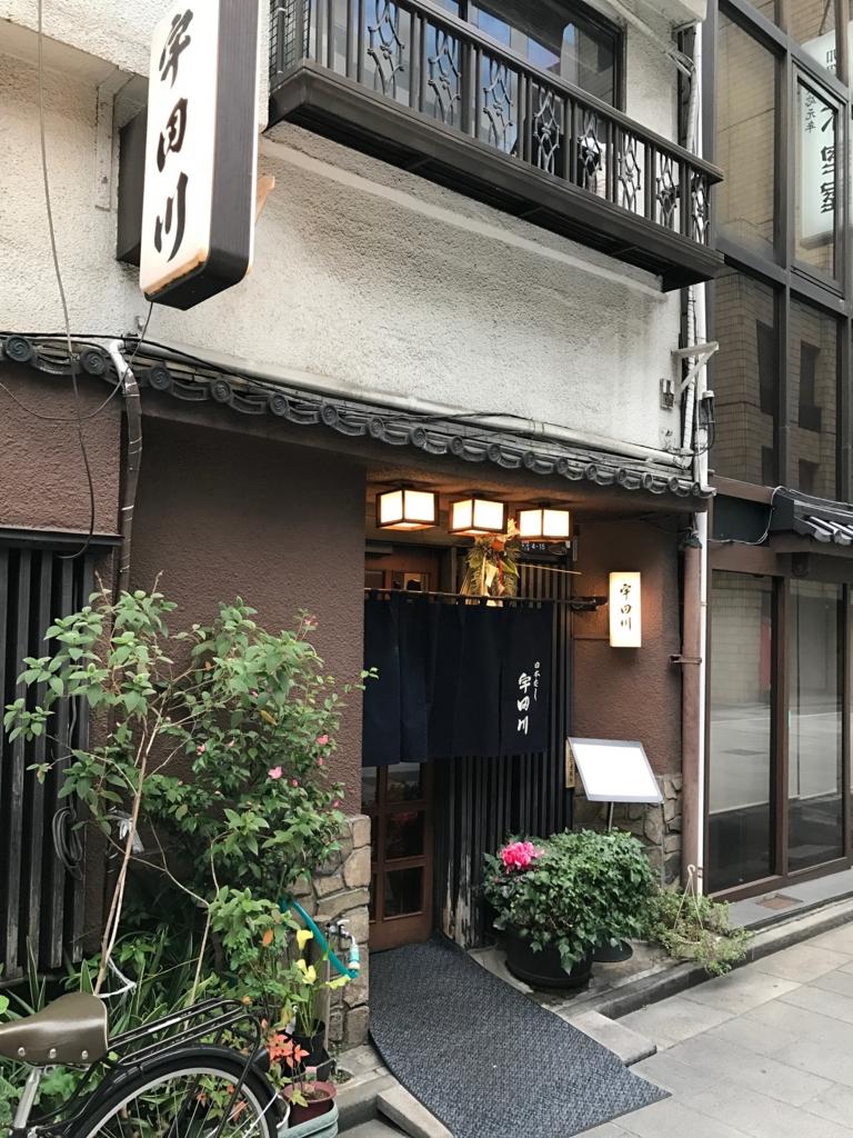 f:id:yuichironagai:20170115122407j:plain