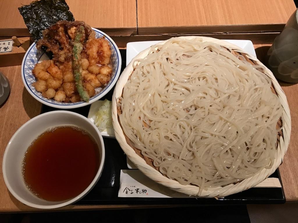 f:id:yuichironagai:20170212222508j:plain