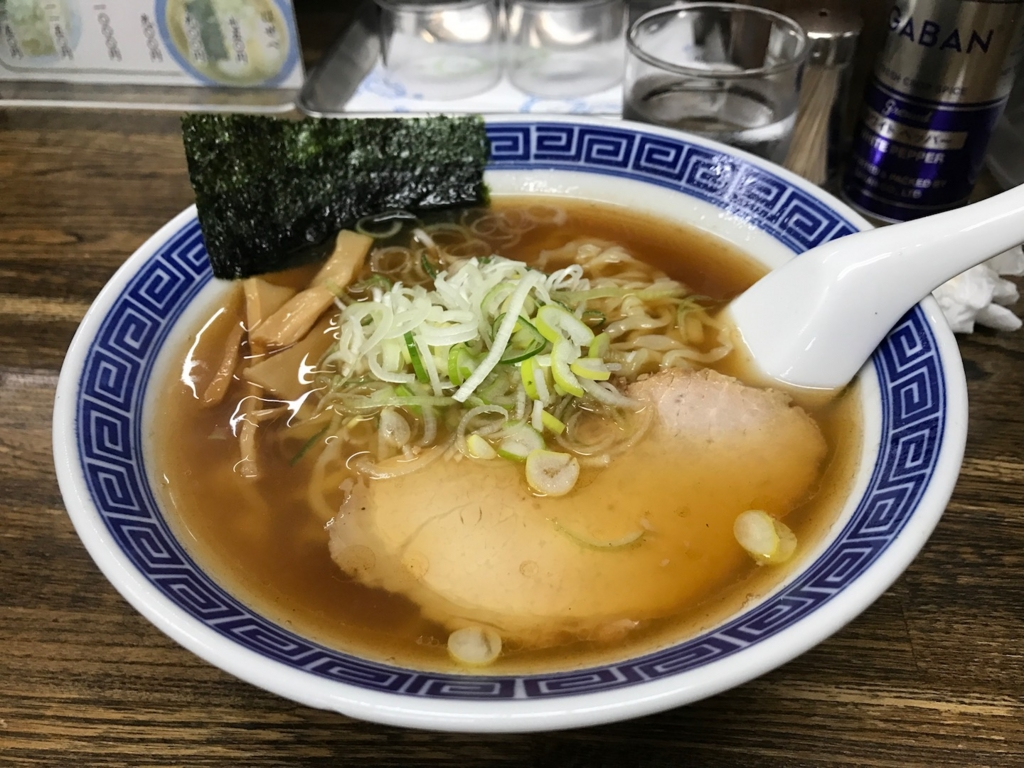 f:id:yuichironagai:20170320181612j:plain