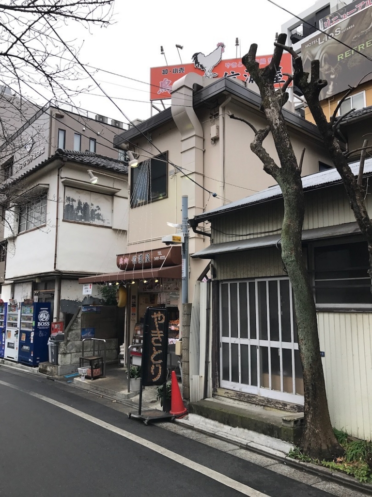 f:id:yuichironagai:20170320184957j:plain