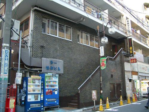 f:id:yuichironagai:20170326163812j:plain