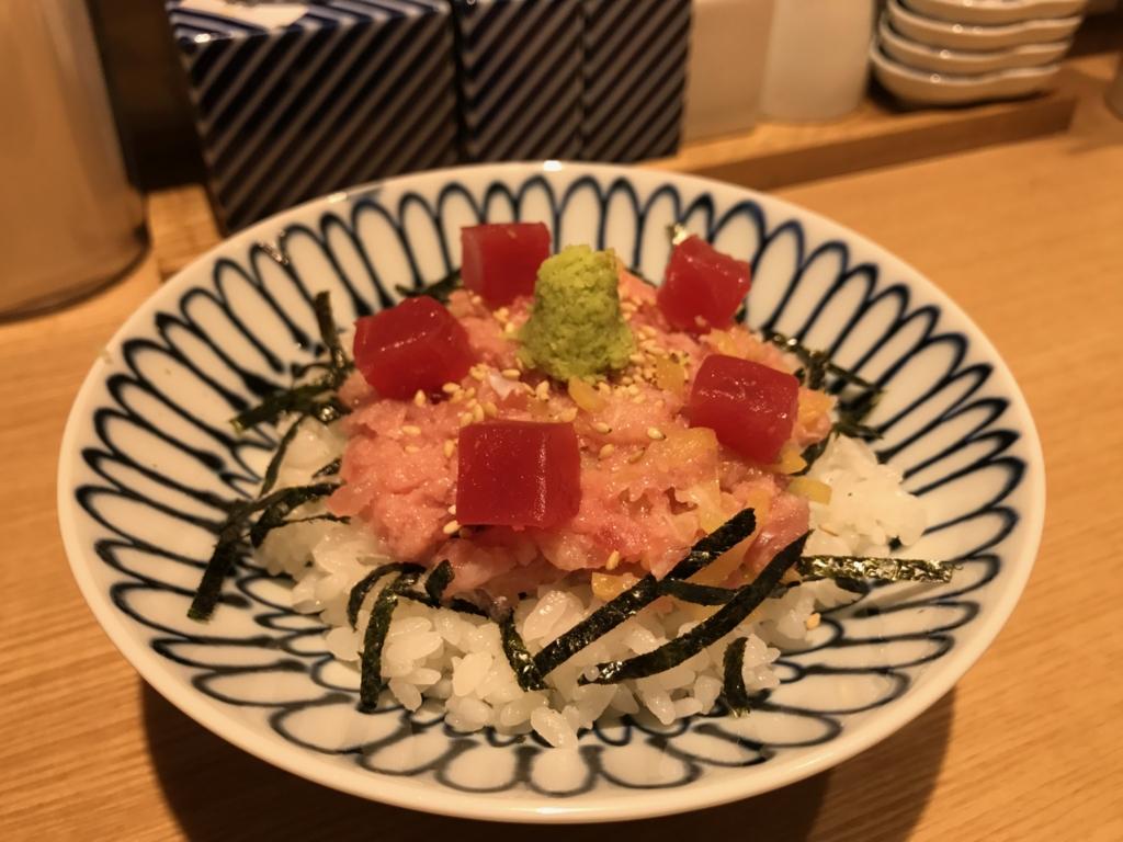 f:id:yuichironagai:20170429124150j:plain