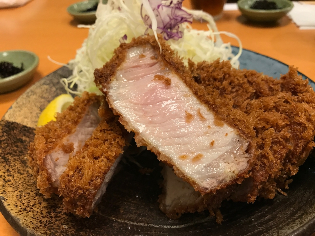 f:id:yuichironagai:20170506161244j:plain