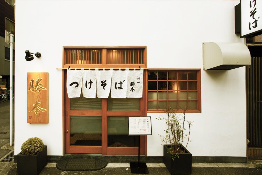 f:id:yuichironagai:20170527152115j:plain