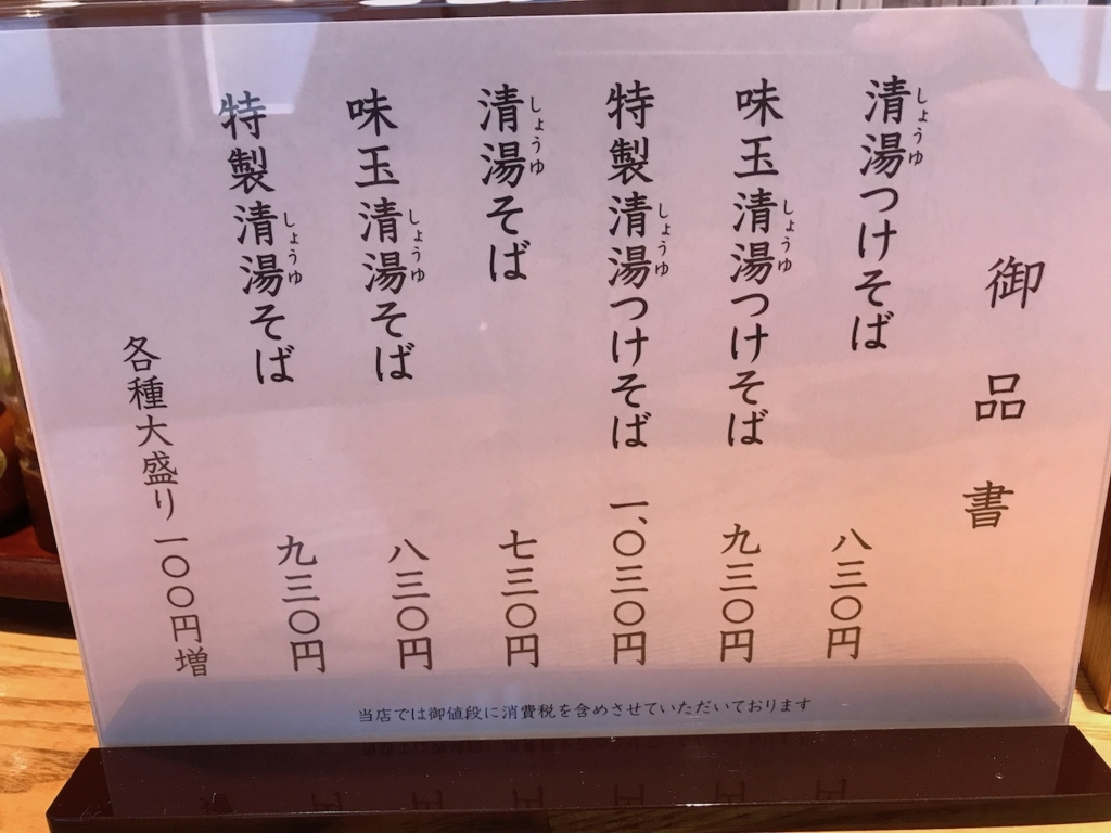 f:id:yuichironagai:20170527152831j:plain