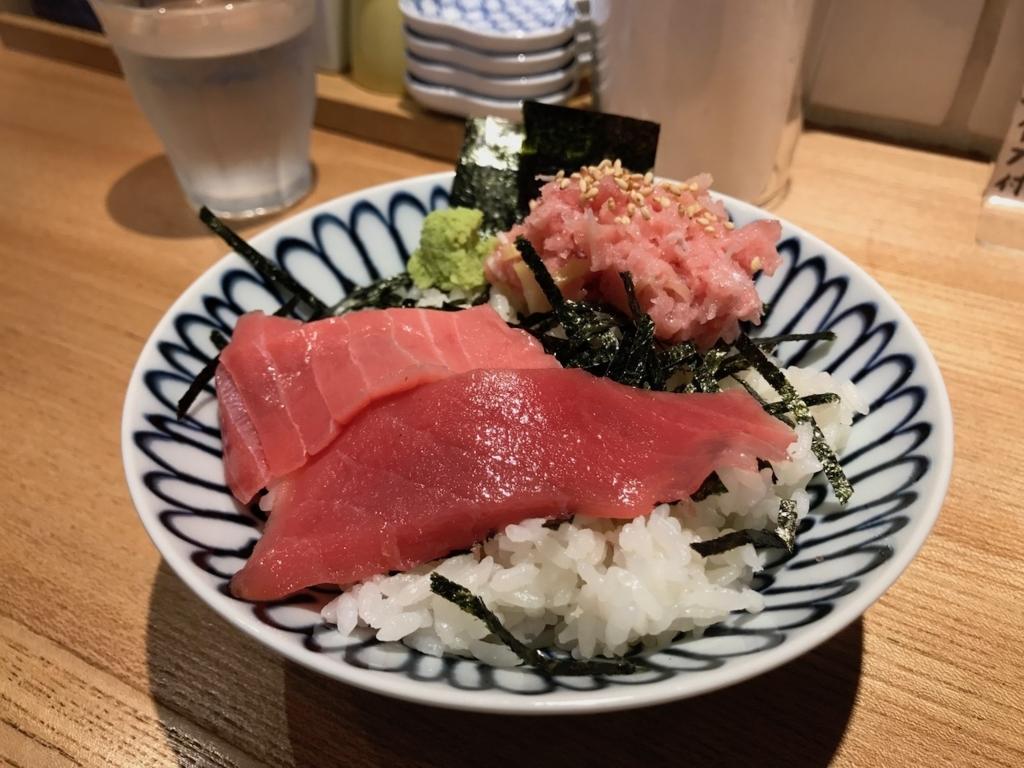 f:id:yuichironagai:20170708135015j:plain