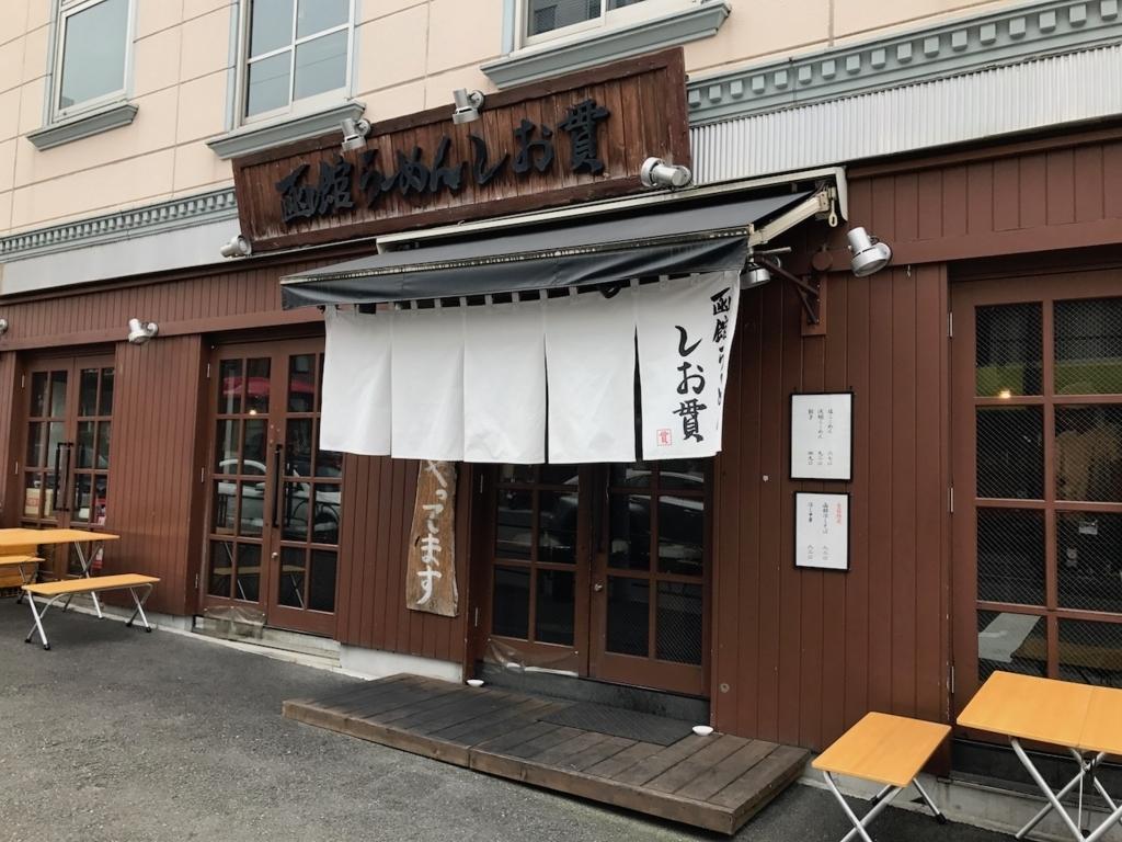 f:id:yuichironagai:20170730165759j:plain