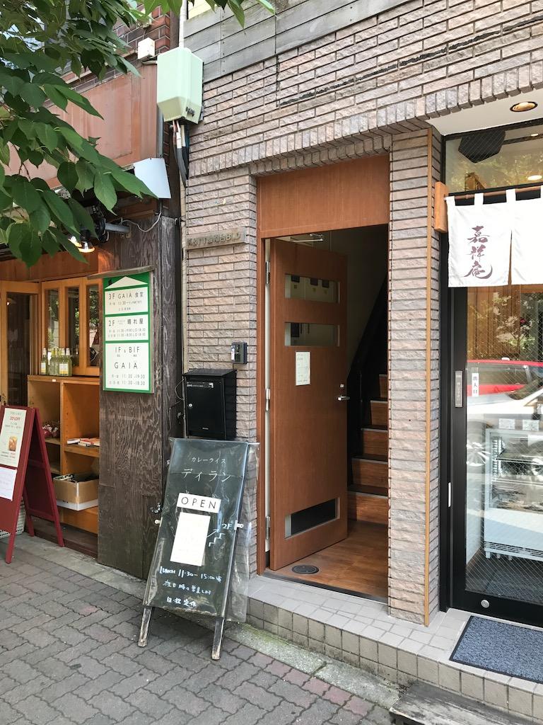 f:id:yuichironagai:20170806195634j:plain
