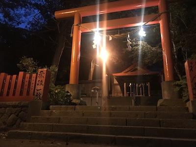 f:id:yuichisatoblog:20170914145515j:plain