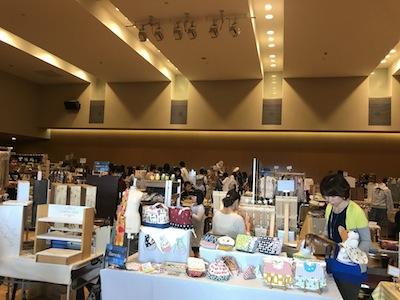f:id:yuichisatoblog:20170925211135j:plain