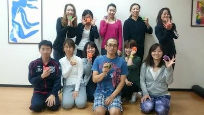 f:id:yuichisatoblog:20171123153642j:plain