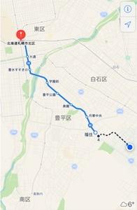 f:id:yuichisatoblog:20180418133401j:plain