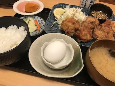 f:id:yuichisatoblog:20180419140216j:plain