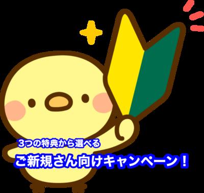f:id:yuichisatoblog:20200330185547p:plain