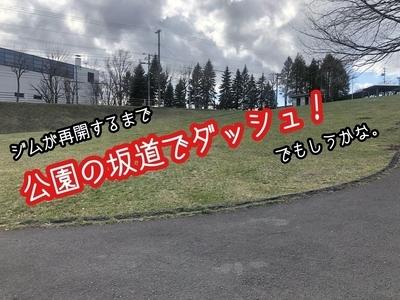 f:id:yuichisatoblog:20200422184338j:plain