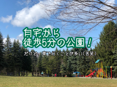 f:id:yuichisatoblog:20200422184359p:plain