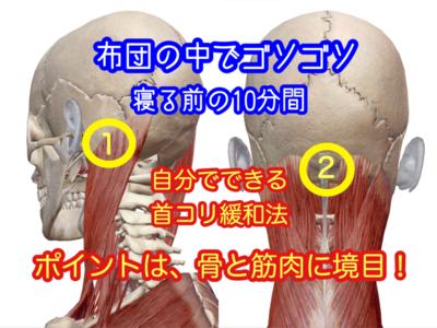 f:id:yuichisatoblog:20200428191239p:plain