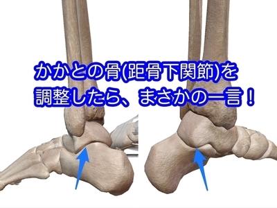 f:id:yuichisatoblog:20200428192857j:plain