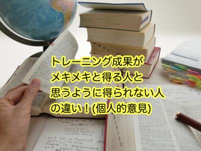f:id:yuichisatoblog:20200515200315p:plain