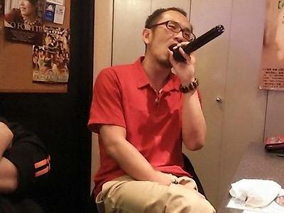 f:id:yuichisatoblog:20200528155711j:plain