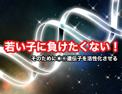 f:id:yuichisatoblog:20200610195155p:plain