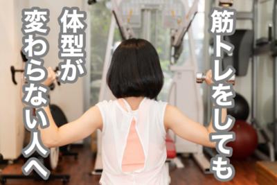 f:id:yuichisatoblog:20200808201106p:plain