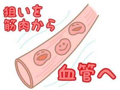 f:id:yuichisatoblog:20201120151506j:plain