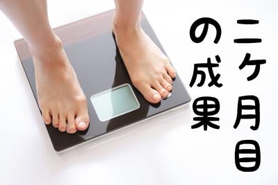 f:id:yuichisatoblog:20201204141355j:plain
