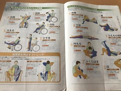 f:id:yuichisatoblog:20210405122722j:plain