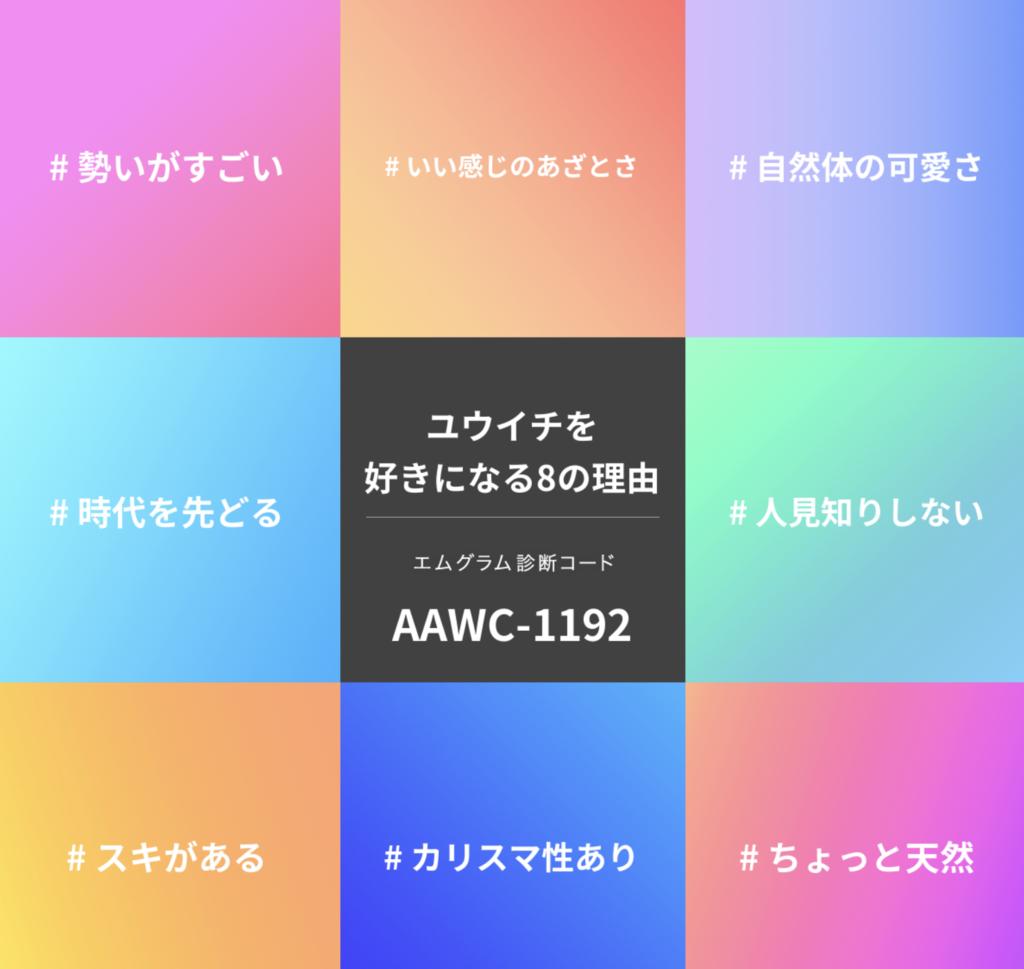 f:id:yuichiworld:20180829231335p:plain