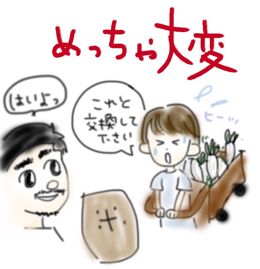 f:id:yuicocoro:20180905193458p:image