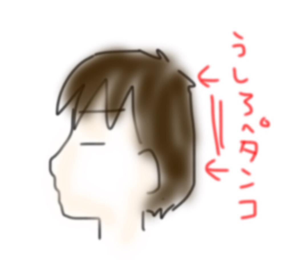 f:id:yuicocoro:20180906094654p:image