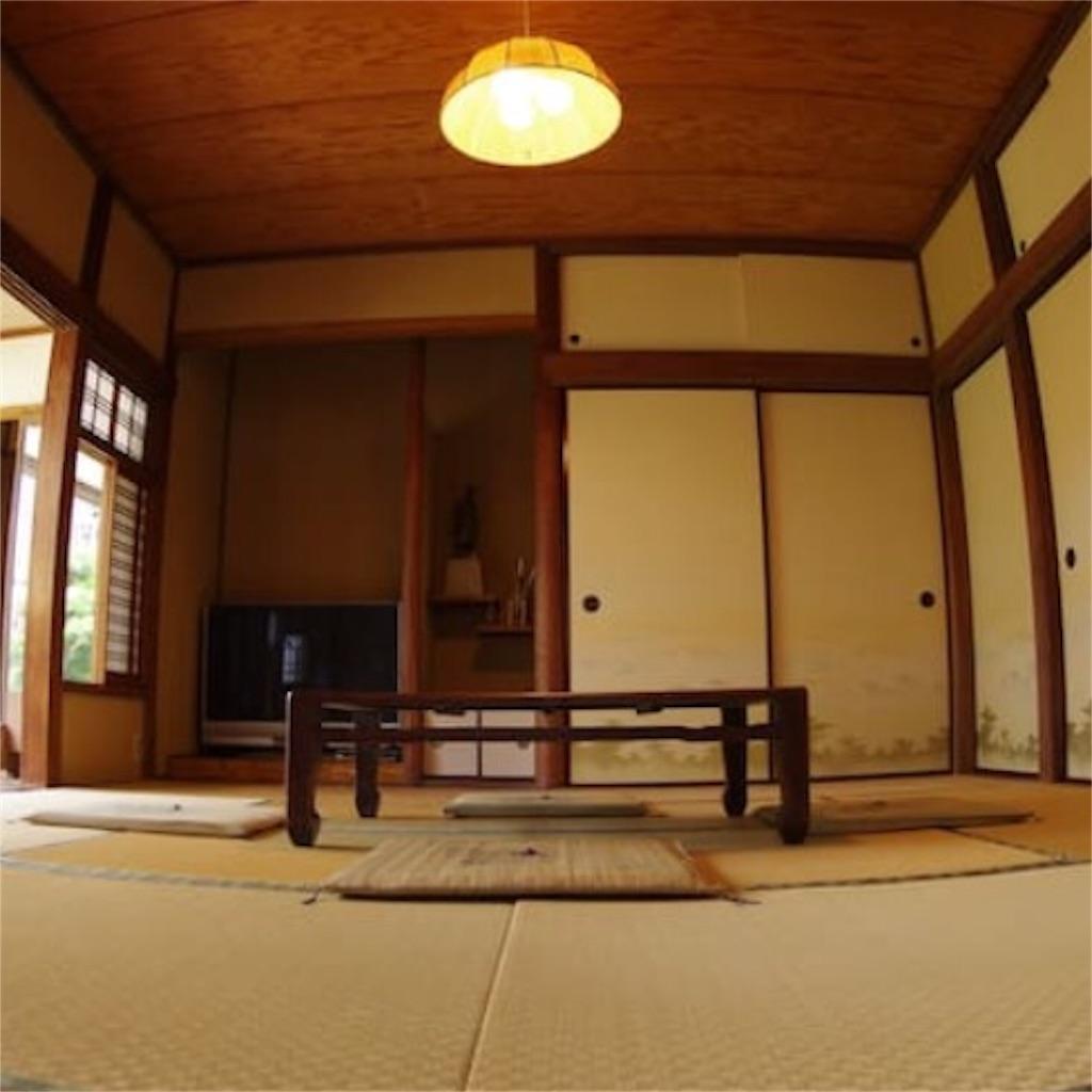 f:id:yuicoogawa:20170418132357j:image