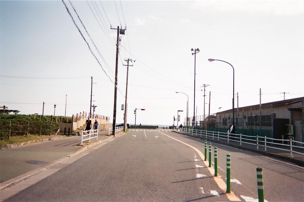 f:id:yuicoogawa:20180710162953j:image
