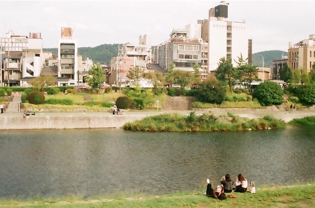 f:id:yuicoogawa:20190226211615j:image